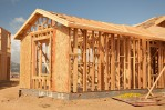 New Home Builders West Coast - New Home Builders